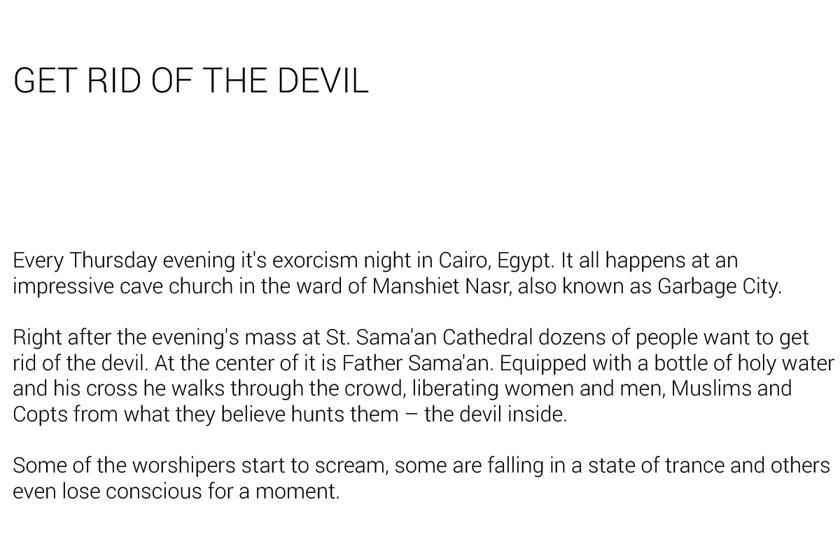 TEXTVORLAGE_devil